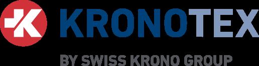 kronotex logó